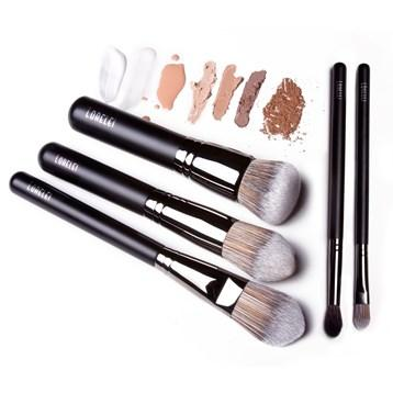 LORELEI Contouring Collection
