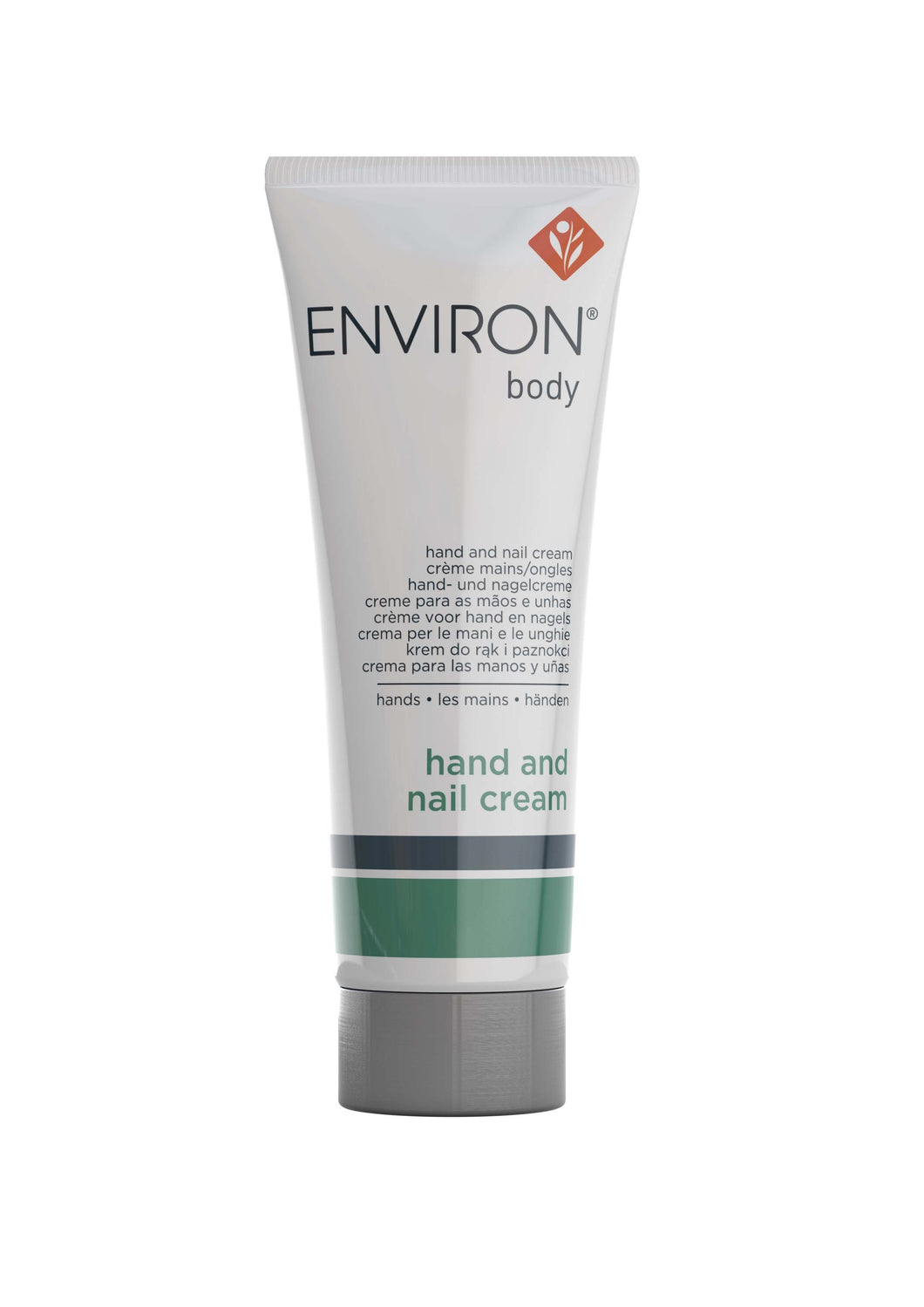 best anti ageing hand cream