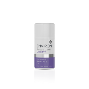 environ acne treatment oil