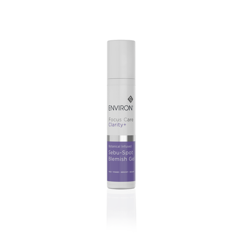 environ acne skin treatment