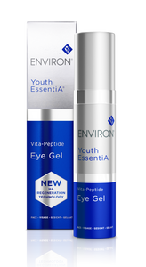 Environ anti ageing eye serum