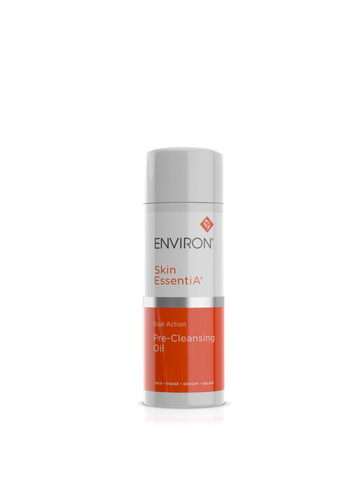 buy environ pre cleansing oil