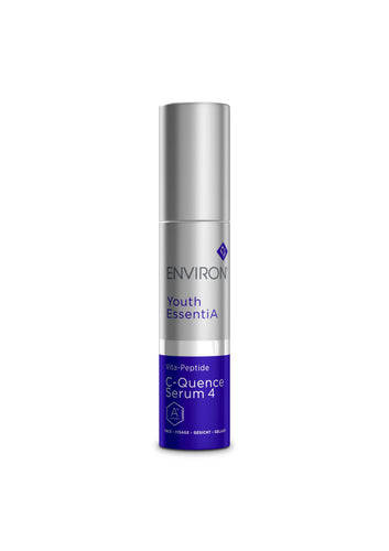 environ anti ageing serum
