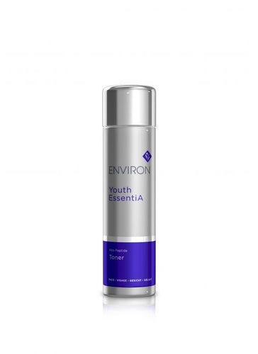 environ youth toner
