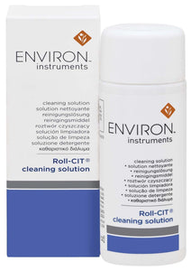 Instrument Cleaning Solution CU