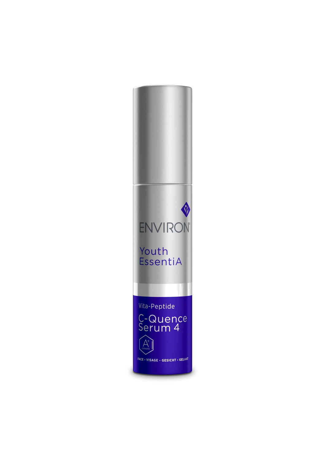 Vita Peptide CQ Serum 4 35ml