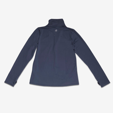 Pilot Pullover Top