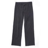 Classic Stonewear Pant - Regular