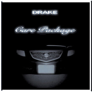 Drake Sends His Fans a Care Package