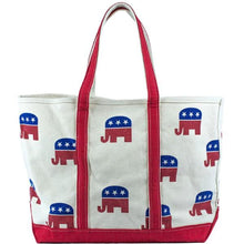 Load image into Gallery viewer, GOP Elephant