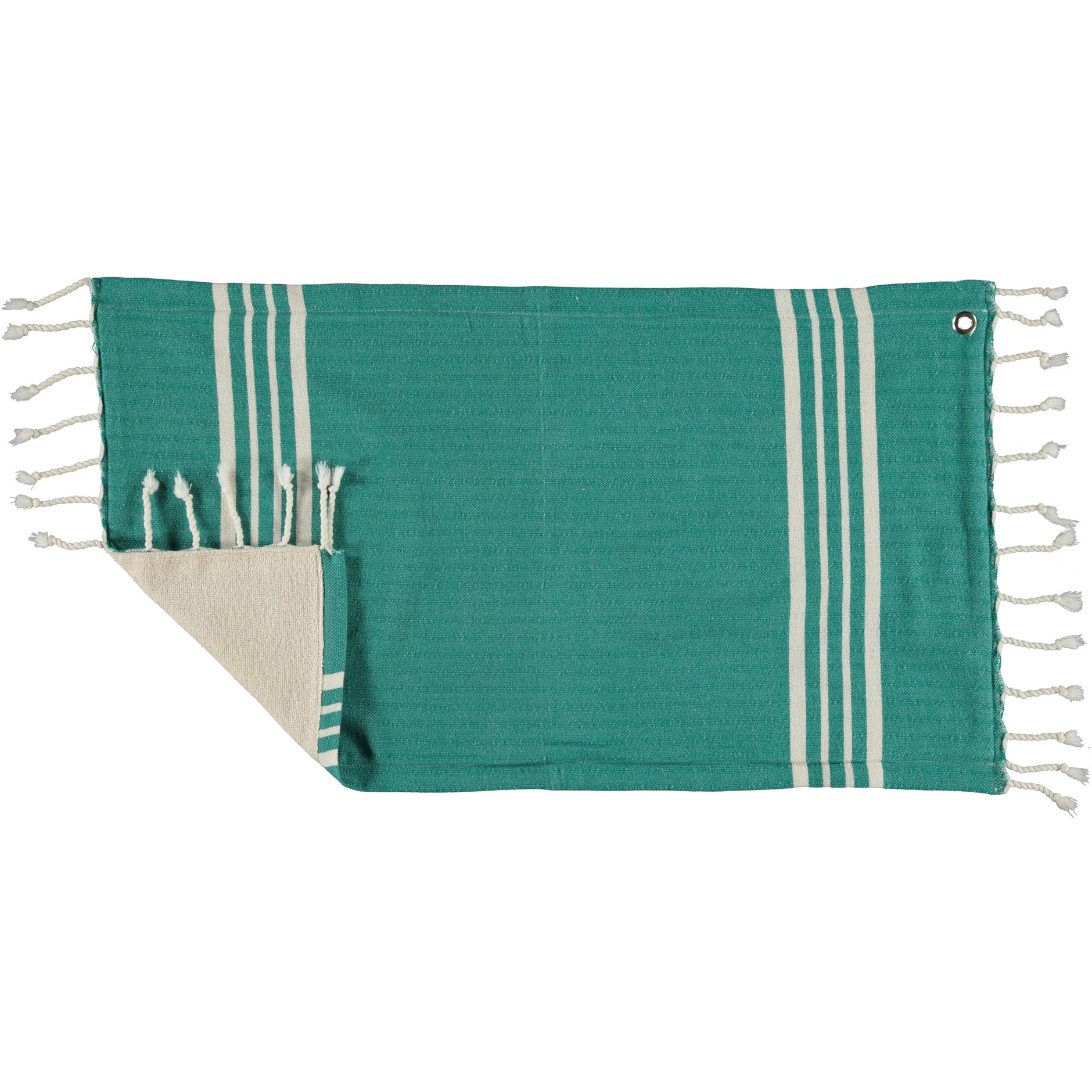 Turkish Golf Towels