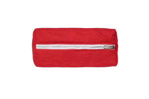 Flagstick Dopp Kit Red