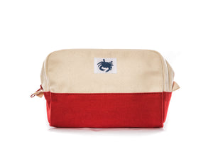 Crab Travel Kit