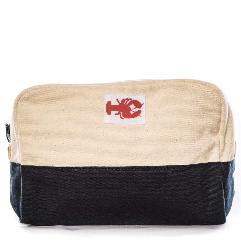 Lobster Travel Kit