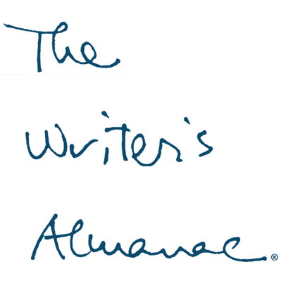 Donate $50 to support The Writer's Almanac