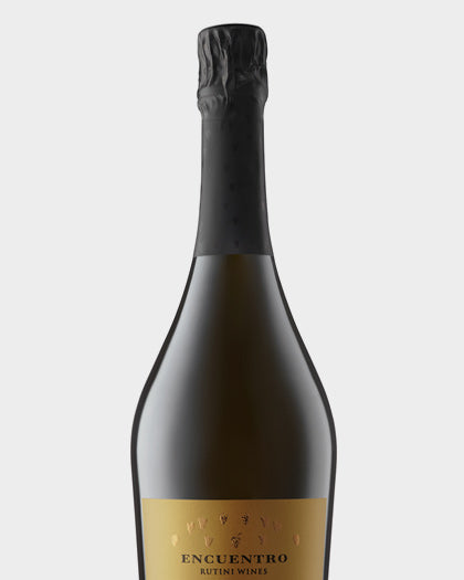 ENCUENTRO BRUT NATURE 750ml