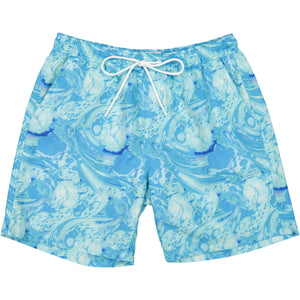 Dickson Brand Bonaire Men's Swim Shorts