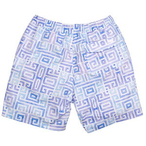 Dickson Men's Santorini Swim Shorts