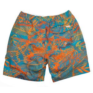 Dickson Men's Tulum Swim Shorts