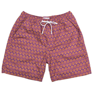 Dickson Men's Provence Swim Shorts