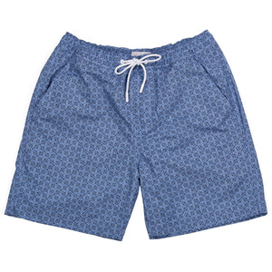 Dickson Men's Barcelona Swim Shorts