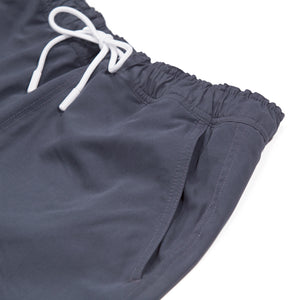 Dickson Men's Nantucket Swim Shorts