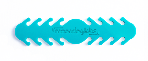 Moondog Labs Ear Saver