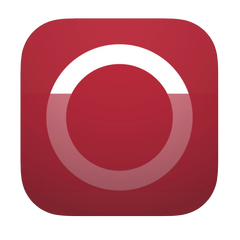 FiLMiC Firstlight App Icon