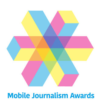 Mobile Journalism Awards
