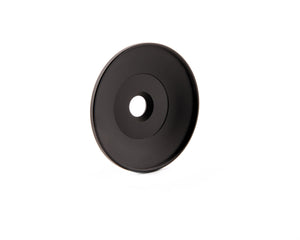 52mm Filter Mount - 12.5mm Thread