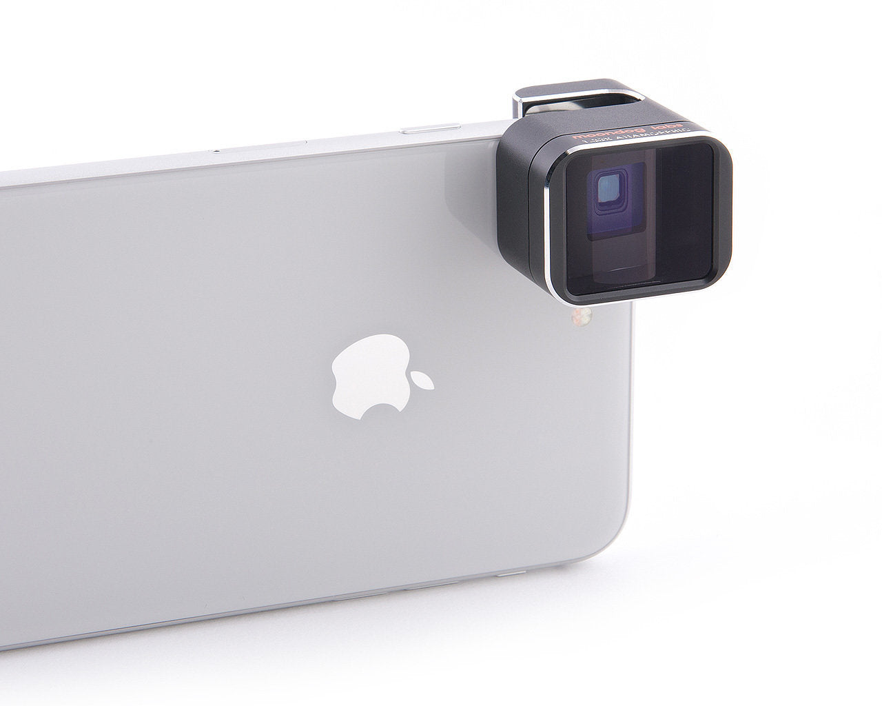 low priced f04eb 47752 1.33X Anamorphic Lens for iPhone 7+