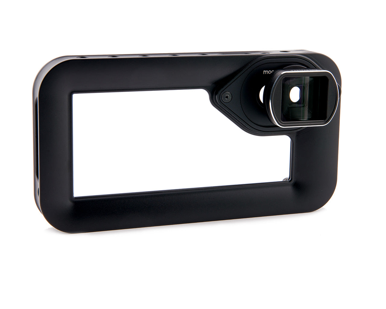 new product 2cc55 c5ba5 12.5 mm Lens Mount - for HeliumCore/iPhone X