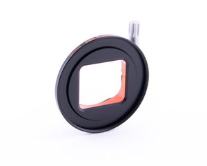 52mm Filter Mount - for Moondog Labs Lenses