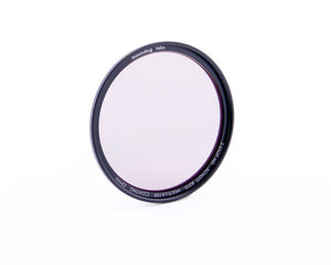 52mm Neutral Density Filter - ND4
