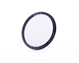 52mm Circular Polarizer