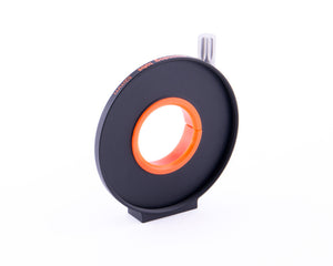 52mm Filter Mount - for GoPro HERO4