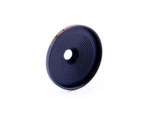 37mm Filter Mount - for iPro Lens System Cases