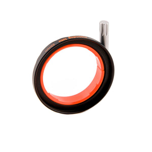 52mm Filter Mount - for Moment v.2 Wide Angle Lens