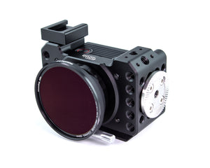 Cage System for Sony RX0 / RX0ii
