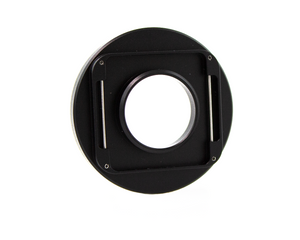 37mm Mount for GoPro HERO 7