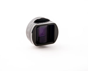 Moondog Labs 37mm Thread Lens (best solution for Android, Samsung, Pixel & other non-Apple phones)