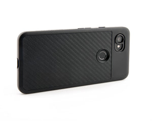 Case for Pixel 2XL with 12.5mm Lens Mount