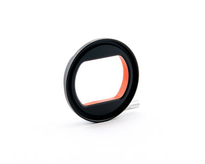 BACKORDERED: 52mm Filter Mount - for Anamorphic Lenses (Ships March 15)