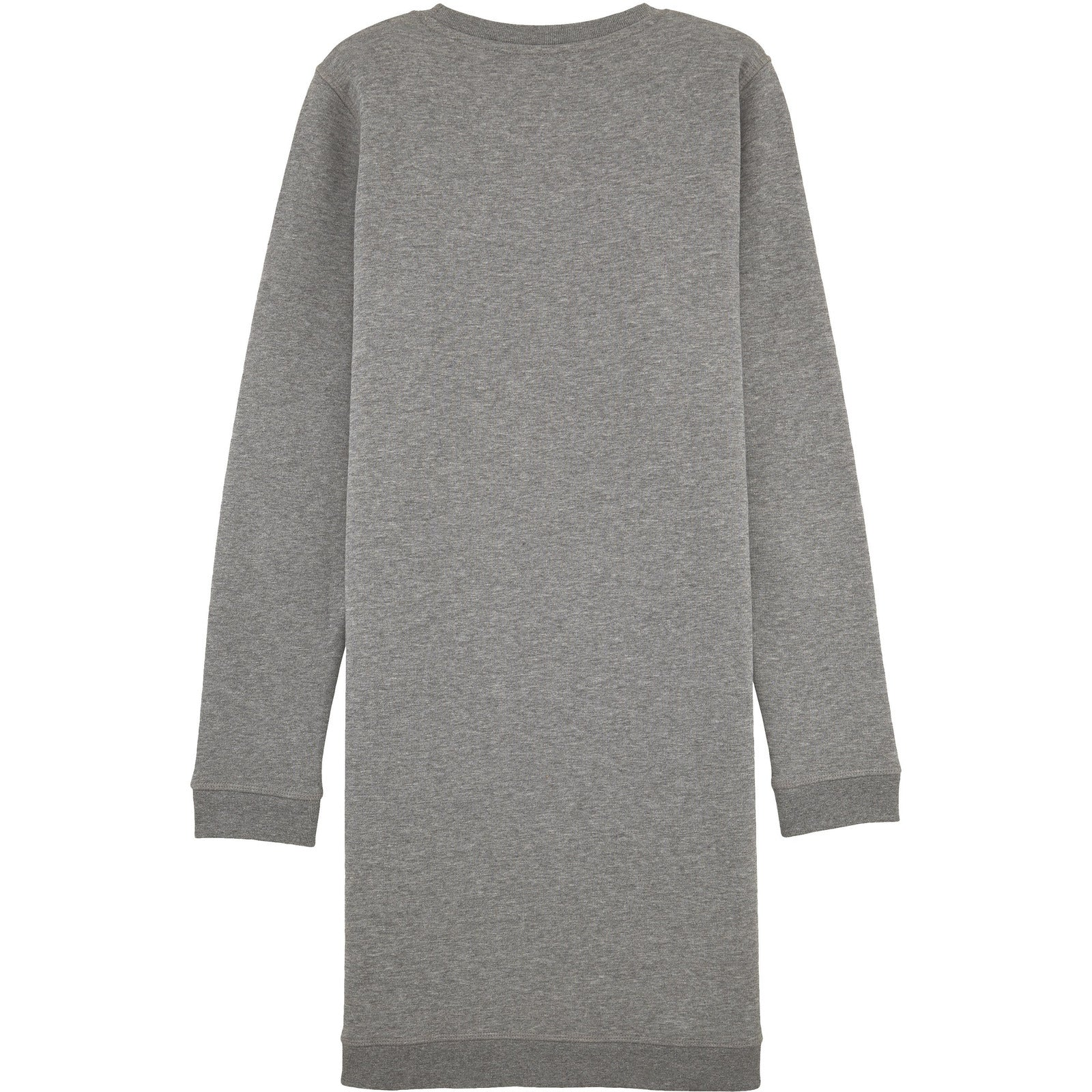 Sweatshirtkleid - Hanseat