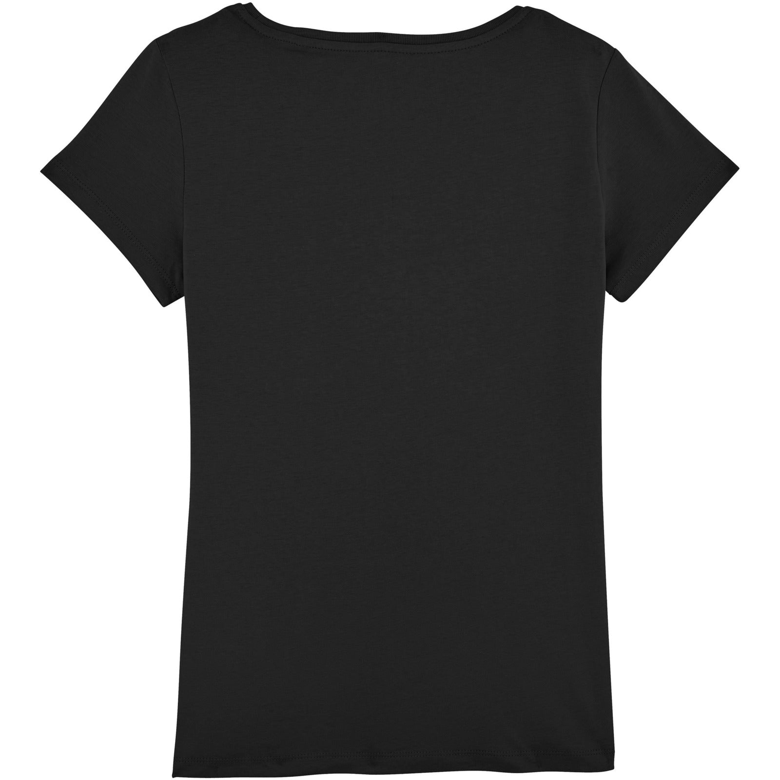 T-Shirt Regular Fit BLACK EDITION