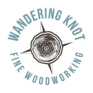Wandering Knot