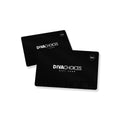 Diva Choices Digital Gift Card