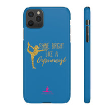 Shine Bright Phone Cases