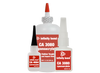 Cyanoacrylate Super Glue from Infinity Bond