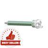 F-Connection Static Mixer for 1:1 or 2:1 Adhesives Best Seller